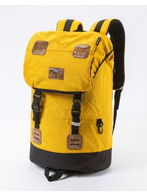 Batoh Meatfly Pioneer heather gold 26l