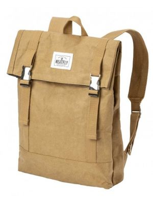 Batoh Meatfly Vimes Paper Bag brown