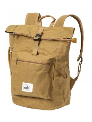 Batoh Meatfly Ramkin Paper Bag brown