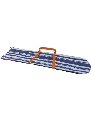 Obal Nitro Light sack heather stripe