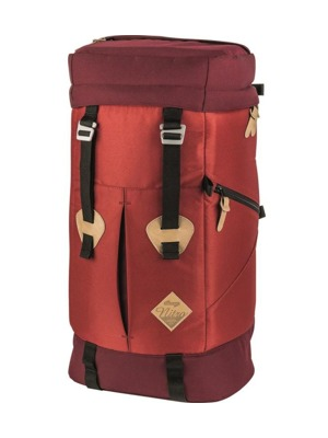 Batoh Nitro Backwoods chili 30l