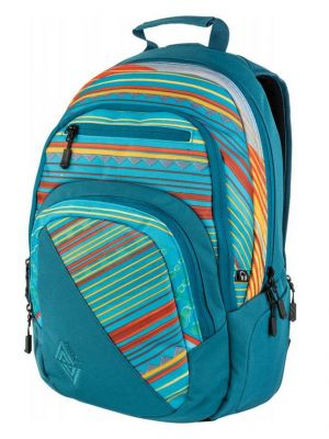 Batoh Nitro Stash canyon 29l