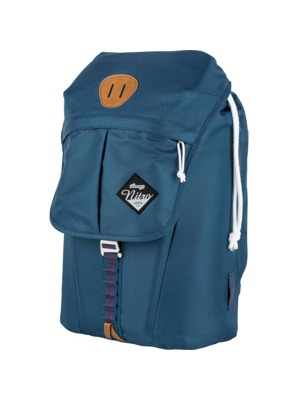 Batoh Nitro Cypress blue steel 28l