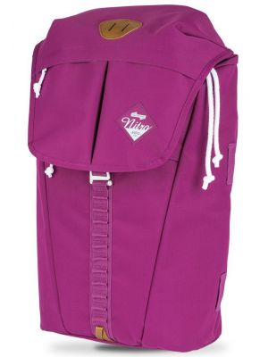 Batoh Nitro Cypress grateful pink 28l