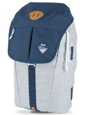 Batoh Nitro Cypress morning mist 28l