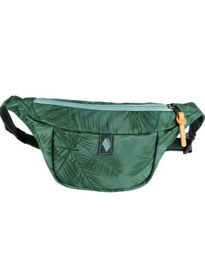 Ledvinka Nitro Hip Bag coco