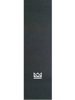 Grip Nomad Crown diecut sticky