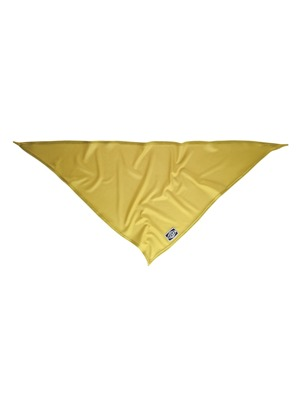 Šátek  Single Layer Bandana Sun