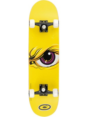Skateboard Osprey Wrath 8,0""