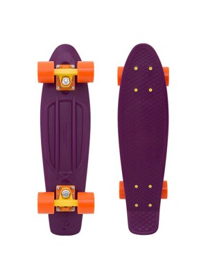 "Pennyboard Penny Classic 22"" sundown"