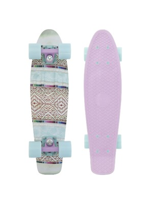 "Penny board Penny Graphics 22"" patchwork"