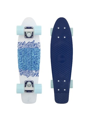 "Penny board Penny Graphics 22"" safari road"