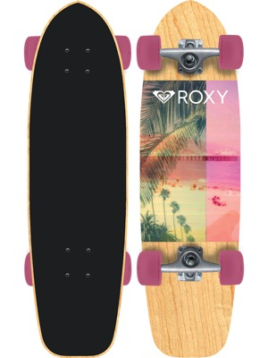 Cruiser Roxy Tropical Secret 30""