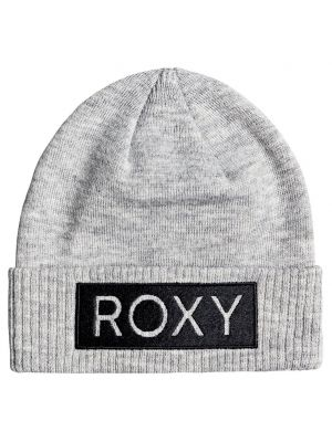Kulich Roxy Varma Beanie heather grey