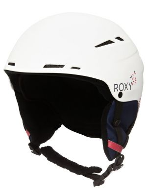 Helma Roxy Ollie bright white 19/20