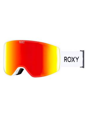 Brýle Roxy Storm bright white