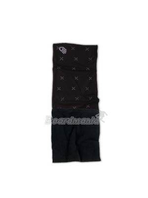 Sensor Tube fleece Stars 13