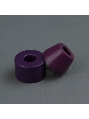 Bushingy  Standard 87A purple Hpf
