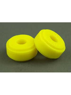 Bushingy Venom Hpf Eliminator 85A yellow