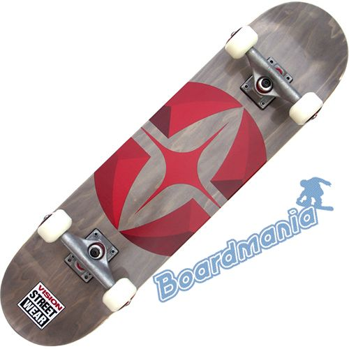 http://www.boardmania.cz/imgs/products/Vision/180176_main.jpg
