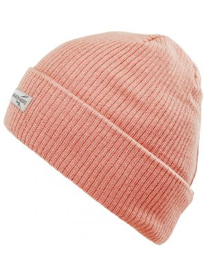 Kulich Horsefeathers Gia peach