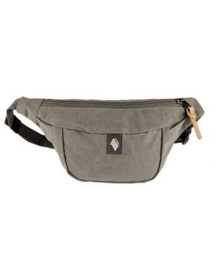 Ledvinka Nitro Nitro Hip Bag Waxed Lizard