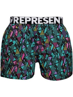Boxerky Represent exclusive Mike refraction