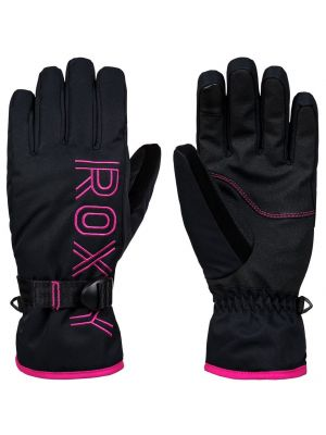 Rukavice Roxy Freshfield Gloves true black
