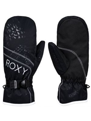 Rukavice Roxy Jetty Solid Mitt true black