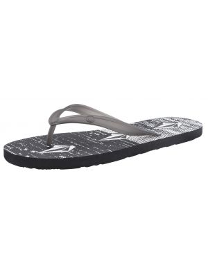 Žabky Volcom Rocker 2 Black White