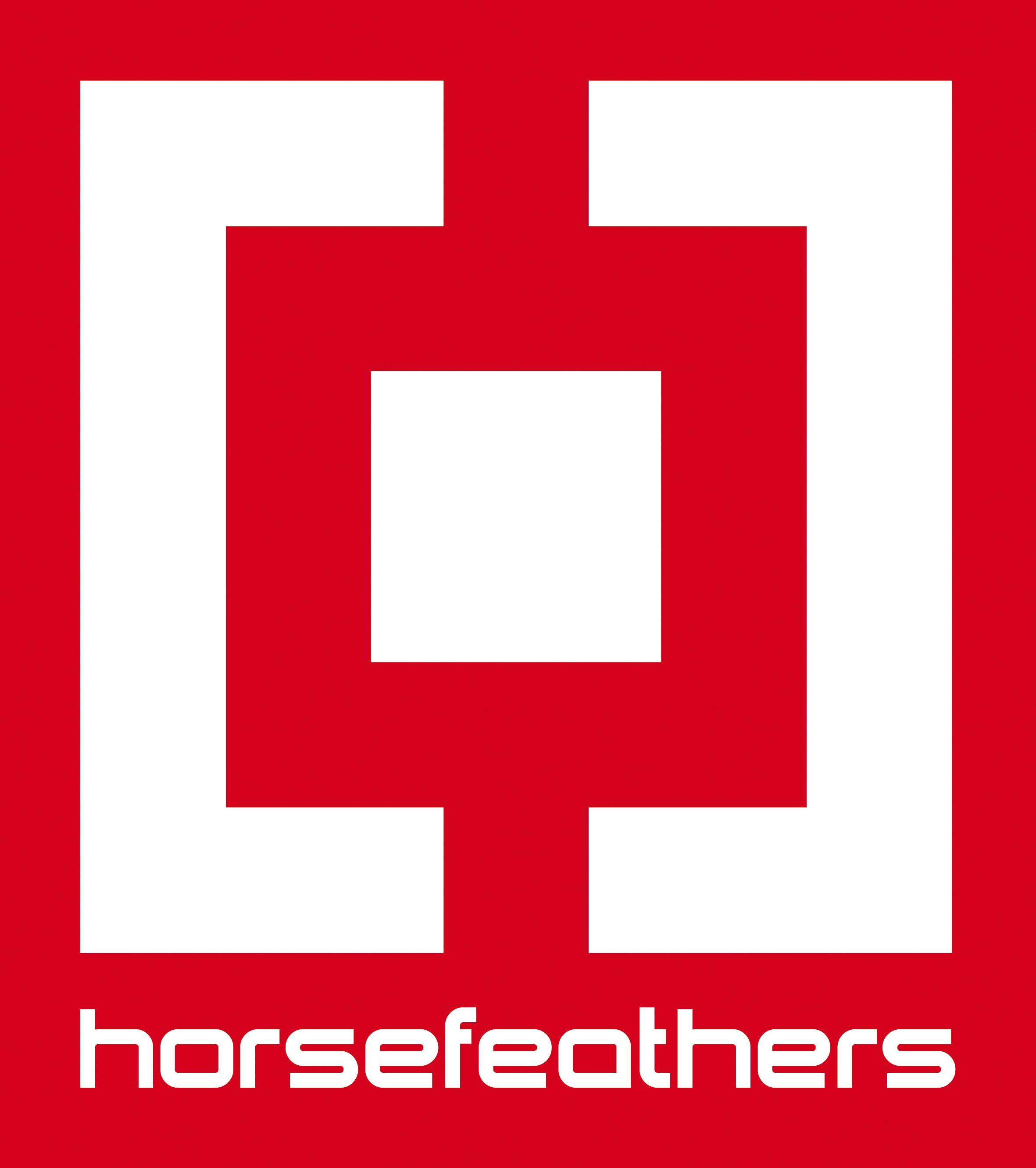 3f71ab9448 Tabulky velikostí oblečení Horsefeathers