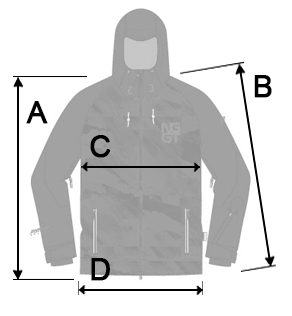 my17_ng_scalar_jacket_sizechart