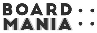ffd6e4022bd Tabulka velikostí bot DC Boardmania.cz