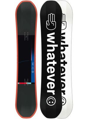 Snowboard Bataleon Whatever 19/20