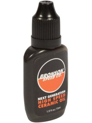 Olej Bronson High Speed Ceramic Oil