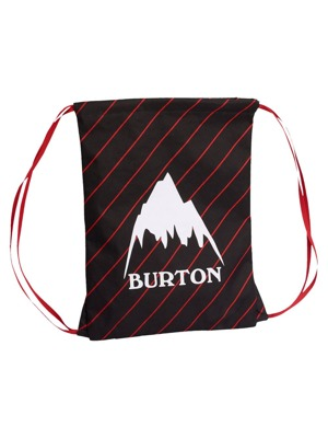 Pytlík Burton Cinch performer 13l