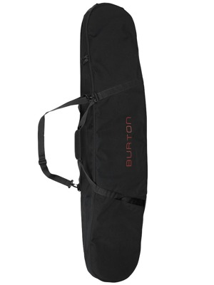 Obal na snowboard Burton Space Sack true black 18/19
