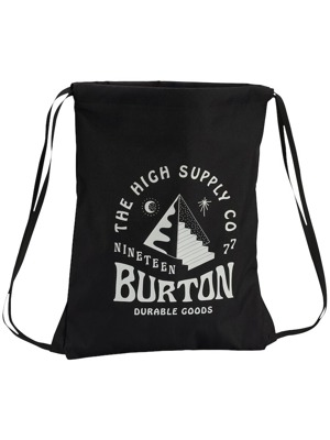 Pytlík Burton Cinch high supply 13l
