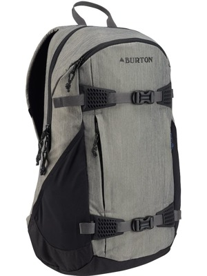 Batoh Burton Day Hiker shade heather 25l