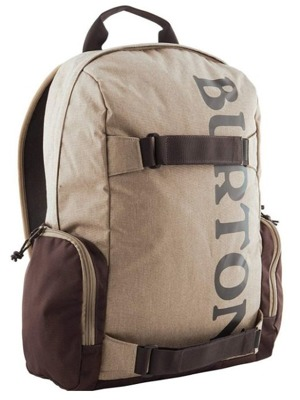 Batoh Burton Emphasis kelp heather 26l