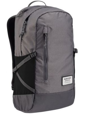 Batoh Burton Prospect faded diamond rip 21l