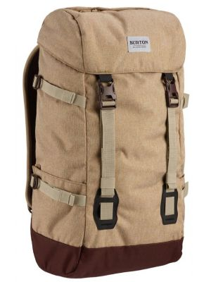Batoh Burton Tinder 2.0 kelp heather 30l