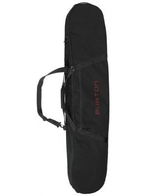 Obal na snowboard Burton Board Sack true black 19/20