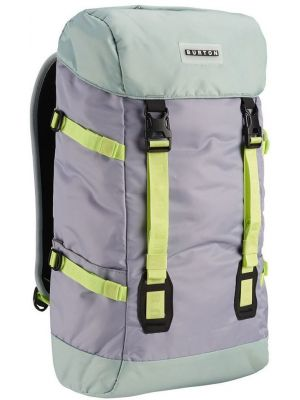 Batoh Burton Tinder 2.0 lilac gray flight satin 30l