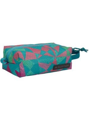 Burton Accessory green blue slate