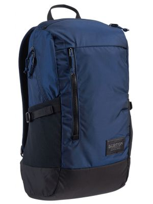 Batoh Burton Prospect 2.0 Dress Blue 20l