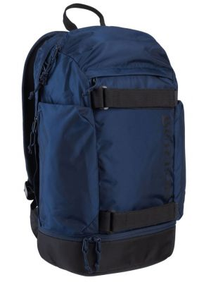 Batoh Burton Distortion 2.0 Dress Blue 29l