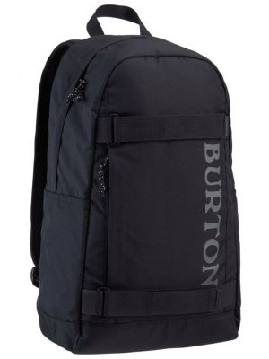 Batoh Burton Emphasis 2.0 True Black 26l
