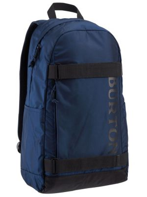 Batoh Burton Emphasis 2.0 Dress Blue 26l