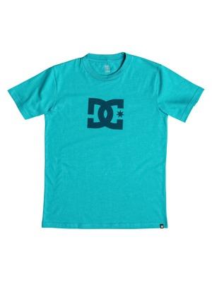 d0b0281faef Dětské tričko DC Star algiers blue